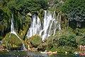 Waterfalls (3812487628).jpg