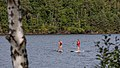Watersport on Lac de la Triouzoune, Neuvic, Corrèze-1584.jpg