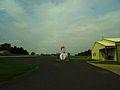 Waunakee Airport - panoramio.jpg