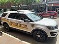 Wayland-ny-police-car.jpg