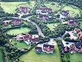 Weaverlake Drive - geograph.org.uk - 777631.jpg