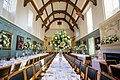 Wedding-Breakfast-in-the-Dining-Hall-at-Trinity-Hall-photocredit-Mike-Garrard-Photography-1024x683.jpg