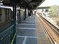 Weekend Work 2011-10-17 01 (6253848498).jpg