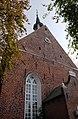 Weener georgskirche IMGP9984.jpg