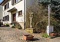 Wegkreuz Saeul route d'Arlon 01.jpg