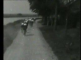 Bestand:Wegwedstrijd rondom de Haarlemmermeer-513479.ogv