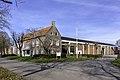 Wehe-den Hoorn - coöperatieve maalderij Goyart (2).jpg