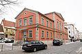 Weißenburg, Wildbadstraße 11-001.jpg
