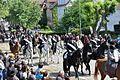 Weingarten Blutritt 2012-by-RaBoe 211.jpg
