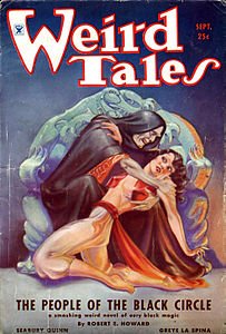 Weird Tales 1934-09 - The People of the Black Circle.jpg