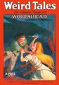 Weird Tales volume 07 number 04.pdf