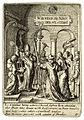 Wenceslas Hollar - Jesus before Caiaphas.jpg