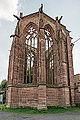 Wernerkapelle, Bacharach 20141002 2.jpg