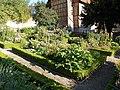 Werra Tal Treffurt Barock-Garten - panoramio.jpg