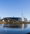 Weserstadion-7790.jpg