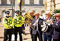 West Midlands Police - Diamond Jubilee Visit (7555598780).jpg