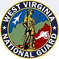 West Virginia National Guard.jpg