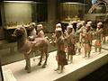 Western Han soldiers 2.jpg