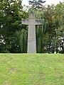 Westfriedhof Köln, Gräberfeld der Opfer von Krieg und Gewaltherrschaft (5).jpg