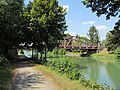 Westliche Kanalbrücke, 7, Seelze, Region Hannover.jpg