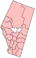 Westlock, Alberta Location.png