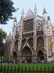 WestminsterAbbey-north-facade001m.jpg