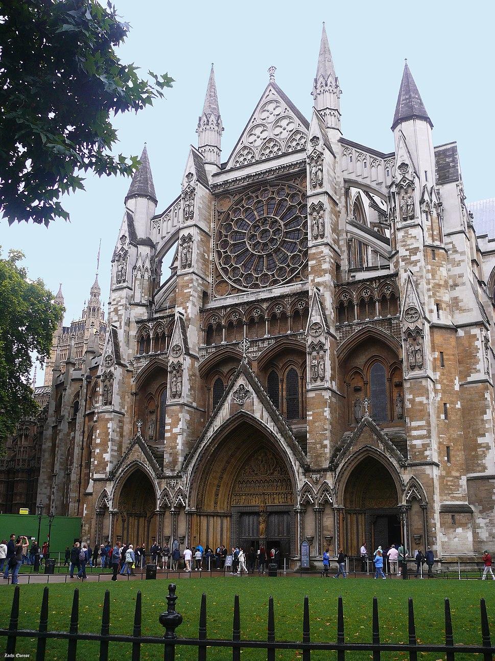 WestminsterAbbey-north-facade001m