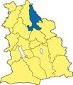 Weyarn - Lage im Landkreis.png