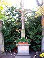Weyher Kreuz 1728.jpg