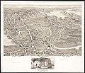 Weymouth, Mass., 1880 (2674702332).jpg
