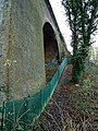 Wharncliffe Viaduct (north side) - geograph.org.uk - 1068467.jpg