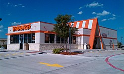 Whataburger-Frisco.jpg