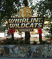 WhirlingWildcats3a.jpg