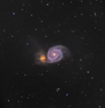 Whirlpool-Galaxy-M51.png