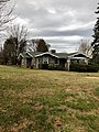 White Oak Street, Franklin, NC (45740968455).jpg