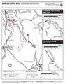 WhiteoakCanyon RoadTrail.pdf