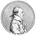 Wieland, Ernst Carl.jpg