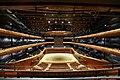 Wielka Sala Koncertowa NOSPR.jpg