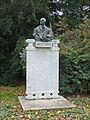 Wien-Bruckner-Denkmal.jpg