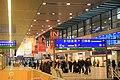 Wien-Hauptbahnhof 3826.JPG