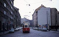 Wien-wvb-sl-78-t2-581233.jpg