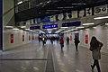 Wien Hauptbahnhof, 2014-10-14 (40).jpg