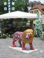 Wiener Markt und Loewe.jpg