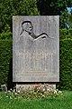 Wiener Zentralfriedhof - Gruppe 14 C - Viktor Keldorfer.jpg