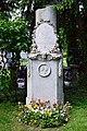 Wiener Zentralfriedhof - Gruppe 32 A - Robert Weigl.jpg
