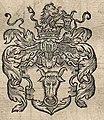 Wieniawa-Paprocki-1578.jpg