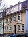Wiesbadener24, Essen-Frohnhausen.jpg