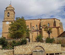 Wiki-IglesiaDeTorlengua(Soria).jpg