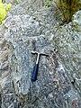 WikiProjekt Landstreicher Steinbruch an der Schanz 10.jpg