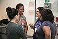 WikiWomenCamp 2017 - Día 1 - 18.jpg
